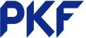 Grupa Kapitałowa PKF Polska